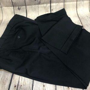 Brooks Brothers Navy Pants 36/32